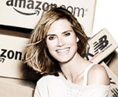 Heidi Klum expands into fitness footwear with New Balance and Amazon