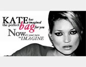 Last day: Longchamp's TellMeAboutHer.com is giving away Kate Moss handbags