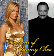 Nicole Richie Choo's no more